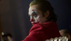 'Joker' Set in the Past Because Todd Phillips Wants Nothing to Do With the DCEU
