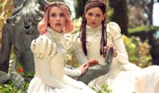 'Paradise Hills' Review: An Acid Trip of a Feminist Fairy Tale With Nothing New to Say