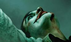 Michael Mann Pens Letter Praising 'Joker' as a Difficult, Brilliant Achievement