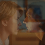 Marriage Story Noah Baumbach Inspired By Bergman S