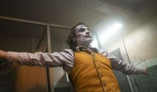 'Joker': A Dance Critic Breaks Down Joaquin Phoenix's Unnerving Moves