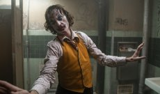 Don't Underestimate 'Joker,' Which Reaffirms Its Place in the Awards Conversation After Camerimage Win