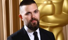 Robert Eggers Eyes All-Star Cast for 10th Century Viking Drama 'The Northman' — First Details