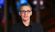 John Turturro Joins Cast of Matt Reeves' 'The Batman' as Carmine Falcone