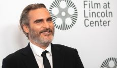 Joaquin Phoenix Feared Discussing 'Joker' Violence Would Do More Damage Than the Film
