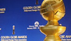 Golden Globe Predictions 2020: Power Ranking This Year's Most Likely Nominees