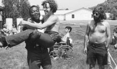 'Crip Camp' Review: A Stirring Look at the Roots of the Disability Rights Movement in a Hippy Summer Camp