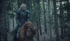 'The Witcher' Is Tossing Coins Across the Entertainment Industry