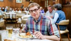 'Joe Pera Talks With You' Review: TV's Cozy Blanket Returns for an Even Richer Season 2