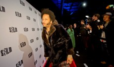 Boots Riley Explains Why 'Joker' Isn't a Radical Comic Book Movie