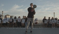 Sundance Doc 'Us Kids' Chronicles Parkland's Impact on Young Activists Fighting Gun Violence