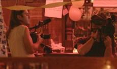 Sundance 2020 Documentaries: How I Shot That