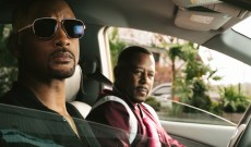 Box Office 2020: 'Bad Boys for Life' Leads Second Worst Super Bowl Weekend