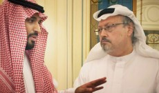 'The Dissident' Review: Murdered Journalist Jamal Khashoggi's Tragic Fate Is a Somber Call to Action