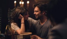 'Endings, Beginnings' Trailer: Shailene Woodley Is Caught in a Love Triangle in Drake Doremus' Drama
