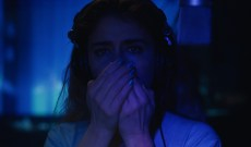 'The Intruder' Review: 'Black Swan' Meets 'Berberian Sound Studio' in Dreamlike Supernatural Thriller