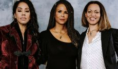Time's Up Entertainment Bolsters Echo Conference Focusing on Survivor Empowerment