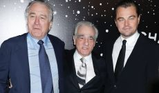 Apple Steps in to Save Scorsese-DiCaprio-De Niro Reunion 'Flower Moon' as Budget Soars