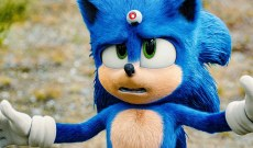 'Sonic the Hedgehog' Joins Top Videogame Movies As 'Birds of Prey' Loses Box-Office Altitude