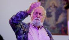 Krzysztof Penderecki Dies: Influential Composer With Music in 'The Shining' and 'Twin Peaks' Was 86