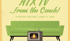 The 2020 ATX TV Festival Forges Ahead as a Virtual Event in Season 9