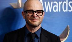 Damon Lindelof Eager to Join Marvel Project Now That MCU Is 'Getting More Experimental'