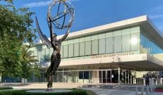 2020 Emmy Predictions: Who Will Win at the 72nd Primetime Emmy Awards?