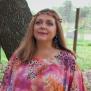 Carole Baskin Denies Killing Husband As Tiger King