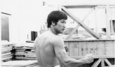 'Be Water': Bruce Lee Documentary Will Celebrate Career of Legendary Martial Artist and Actor