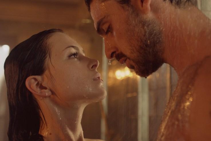 365 Days' Sex Scenes: Cinematographer Talks Shooting Netflix Movie |  IndieWire