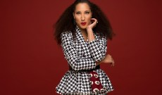 'A Black Lady Sketch Show': Robin Thede on Her Bittersweet Accomplishments