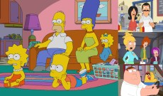 'The Simpsons' Was the Key to Animation Domination on Fox — Now It's Hulu's Turn