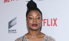'Captain Marvel 2': 'Candyman' Director Nia DaCosta to Helm Sequel