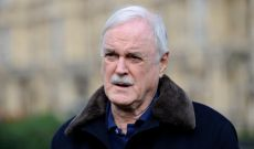 Do Film Critics Need Filmmaking Experience? John Cleese Says It's Odd Most Can't Act or Direct