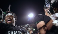 'Last Chance U': Lessons from Five Seasons of Showing Football Life in a Fresh Way