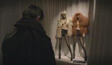 'Martin Margiela: In His Own Words' Review: Chic Documentary Unmasks Fashion's Most Elusive Figure