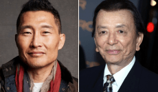 Daniel Dae Kim Raises $55,000 to Help Get James Hong a Hollywood Walk of Fame Star