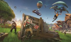 'Fortnite' Removed from Apple and Google App Stores as Developer Sues Both Companies