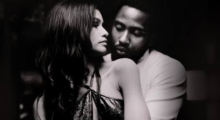Image result for malcolm and marie acting