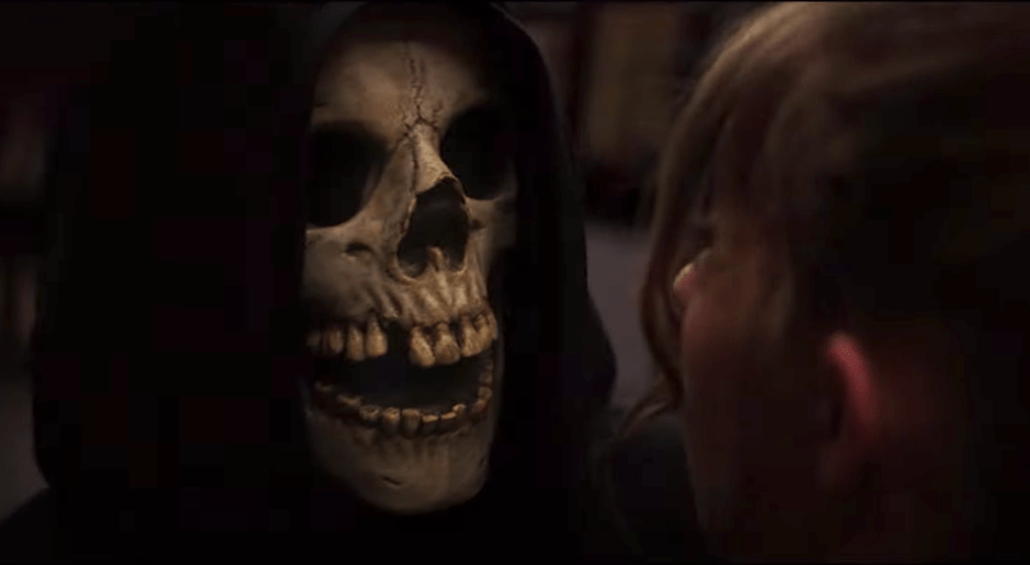 Fear Street: Netflix Horror Trilogy to Release Over 3 Weeks | IndieWire