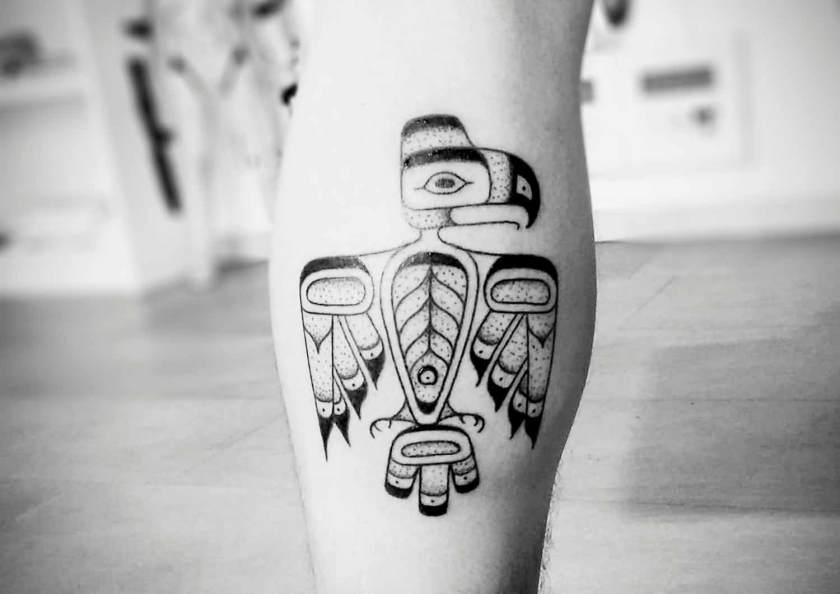 Gagner un Tattoo