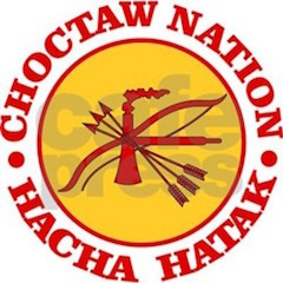 Choctaw Nation Indigenous Peoples Literature