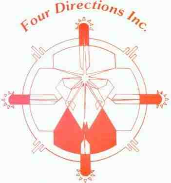 Four Directions Inc.