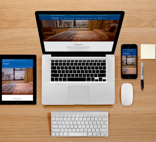 bwcplaza-hotel-indigital-diseño-web-responsive