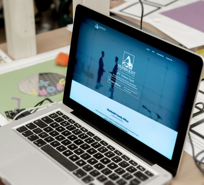 hfo-indigital-diseño-web-mockup1