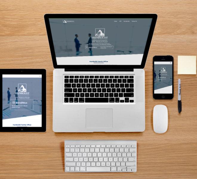 hfo-indigital-diseño-web-responsive