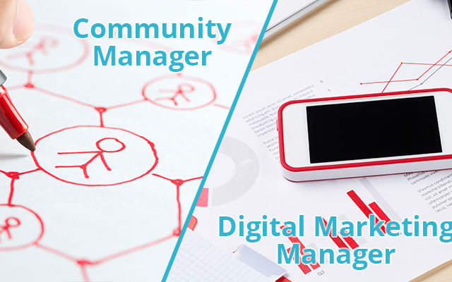 community-manager-o-digital-marketing-manger-indigital