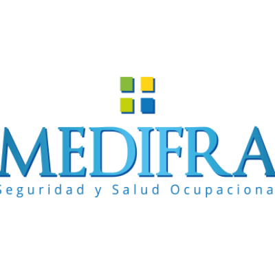 medifra-ecuador-indigital-marketing-digital-redes-sociales-marketing-digital
