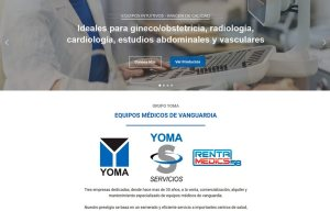 grupo-yoma-indigital-diseño-web