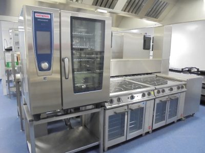 hotels with kitchen garbage hotel design installation indigo catering we offer the following core services for kitchens